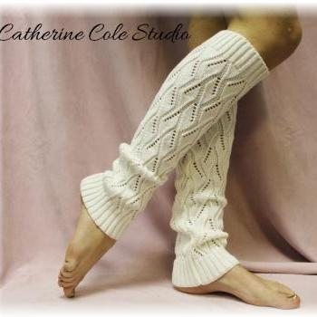 GIRLS LEG WARMER CROCHET PATTERN CROCHET